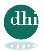DHI