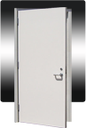 DKS Doors